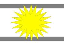Cantonian Flag National.jpg