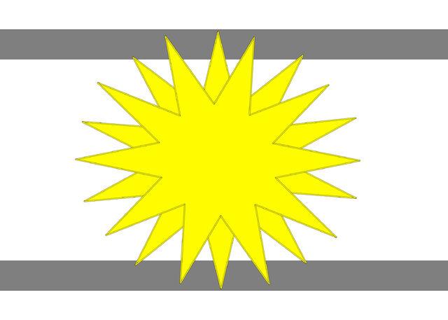 File:Cantonian Flag National.jpg
