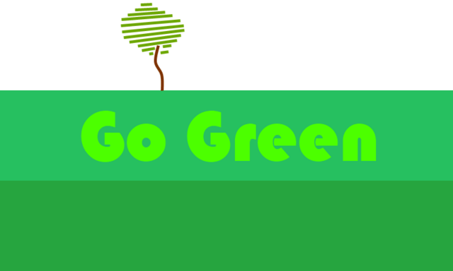 File:Go Green Amager.png