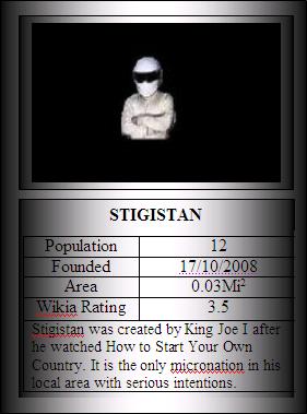 File:Top Trumps Stigistan.png