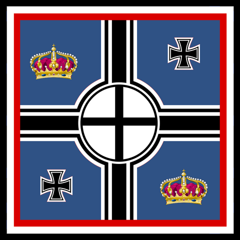 File:NE defense ministry flag.png