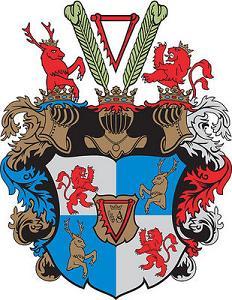 File:Courland logo.jpg