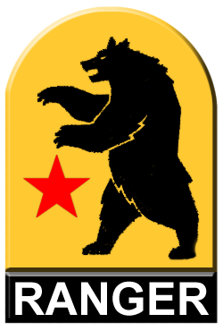 File:FNV Ranger Patch.png