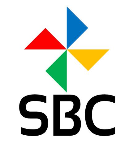File:SBC Logo.png