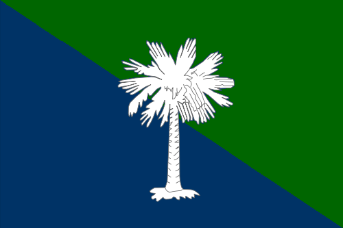 File:Aiken flag.png