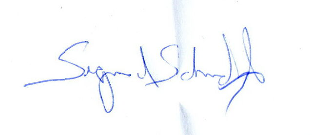 File:Signature of Sigmund I (king of the FKSEC).jpg