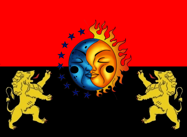 File:BandeiraAltamira.png