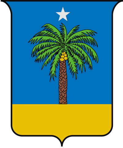 File:Coconut Tree Sheild (2.0).png