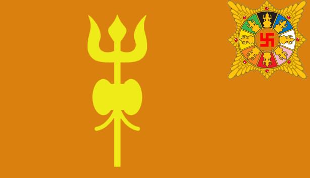 File:Imperial Vedic Defense Force.png