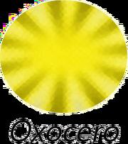 OxoceroLogo