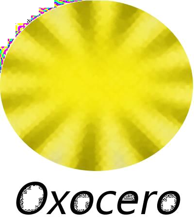 File:OxoceroLogo.png