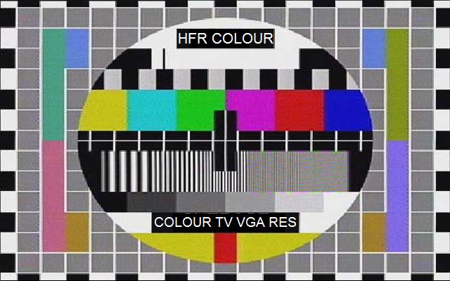 File:HFR Testcard.png