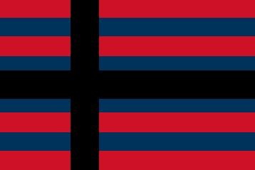 File:General Slaviac Region of the Eigth District of Kranenet.png