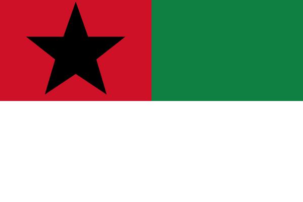 File:Scotogrelic-Flag.png