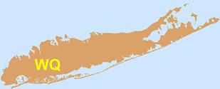 File:Ili-map-small.png