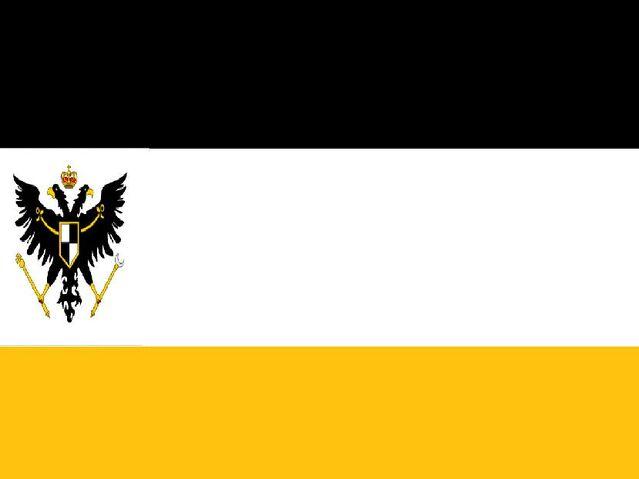 File:New dixie flag.jpg