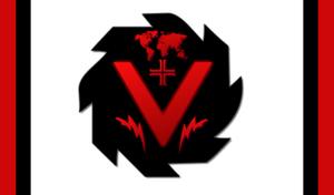 VP Flag 1