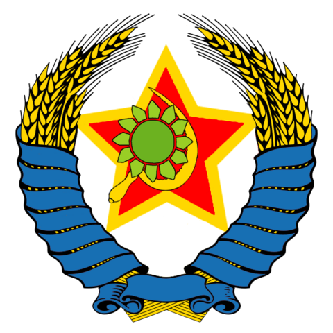 File:Egtavia arms.png