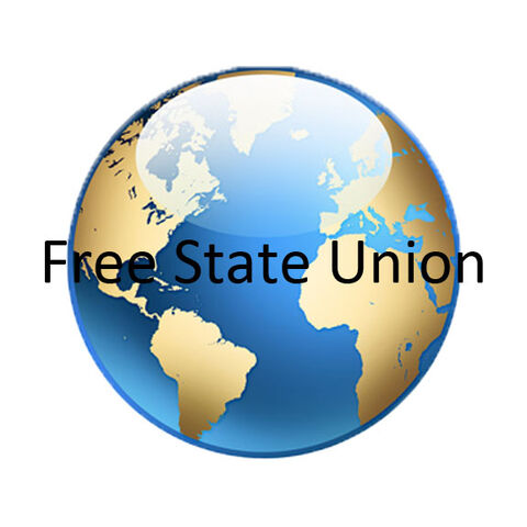 File:FSU Logo.jpg