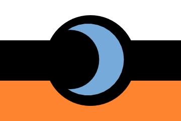 File:Plushidonian Flag.jpg