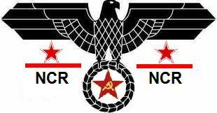 File:New Calina Republic Coat of Arms.jpg