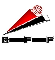 180px-Logo