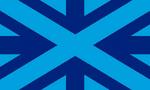 Flagconc1