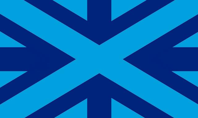 File:Flagconc1.png