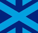 Socialist Republic of Magtaka