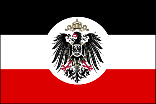 File:Flagofdunorfreichcopy.png
