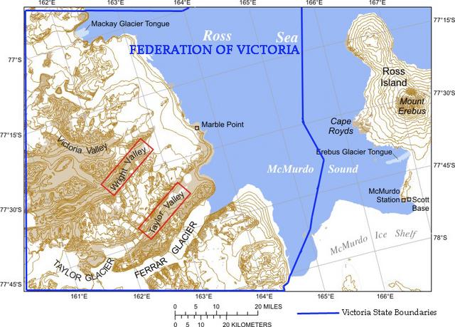 File:Mcmurdo sound USGS map copia.png