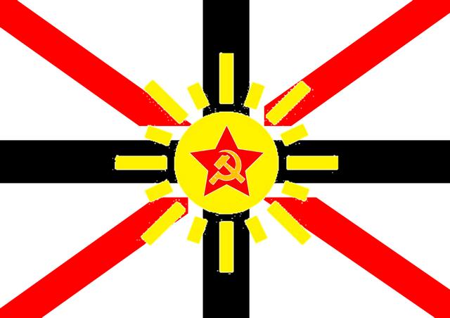 File:Bradlonia flag.png