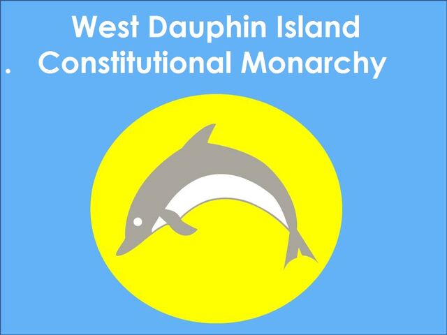 File:Flag of West Dauphin Island Constitutional Monarchy.jpg