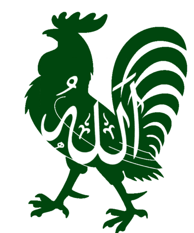 File:Islam in Dradelia.png