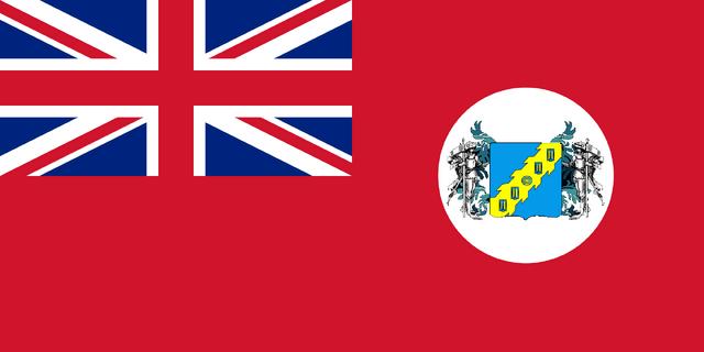 File:Scotannaea Flag Proposal 5 April 2014.png