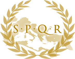 File:Roman banner.png