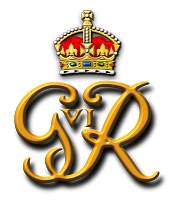File:Royal Monogram of King George VI.png
