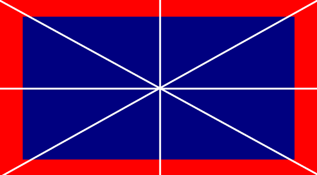 File:Kaestroviaflag2.png