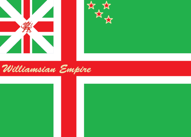 File:Flag of Iceland.png