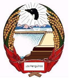 File:Los penguinos emblem.jpg