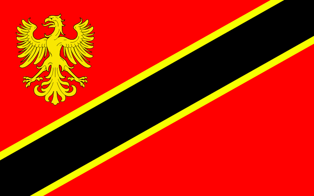 File:RoyalStandard.png