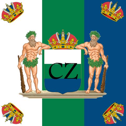 File:Estandarte Imperial del Imperio Cizlandés.png