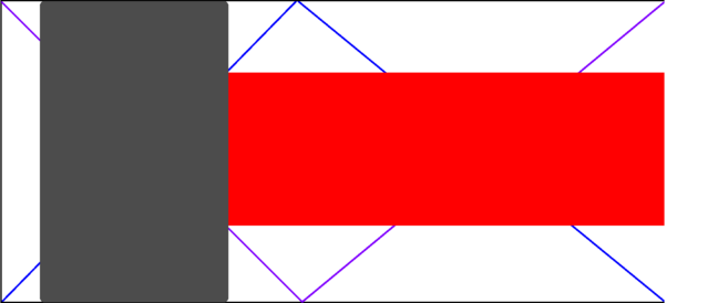 File:Mobflag.png