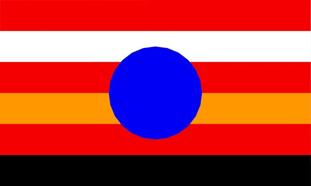 File:Dominion Flag.jpg
