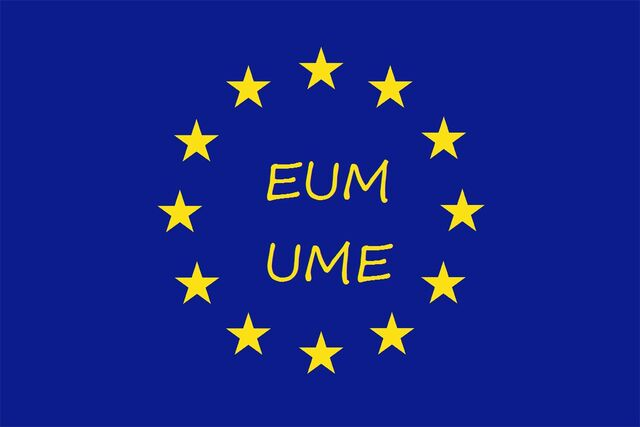 File:EUM UME.jpg