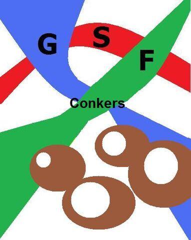 File:GSFLOGOconk.jpg