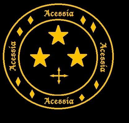 File:Acessian Seal 1.jpg