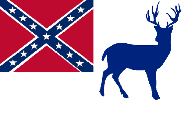 File:Flag of Vice.png