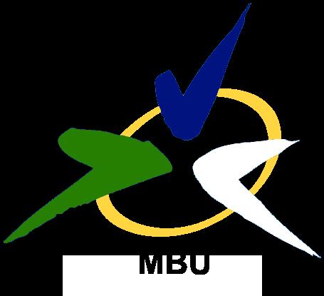 File:MBU logo.png