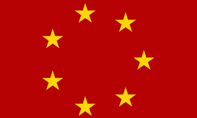 File:Redflagwithsevenstars.png